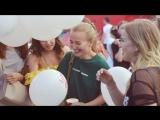 Kotex VK Fest - #мыможем