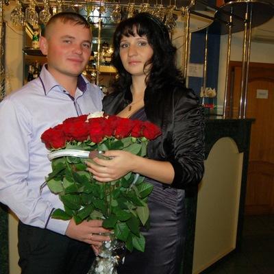 Василь Мартиник, 29 апреля , Киев, id194392603