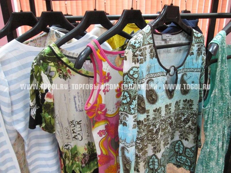 7bfb1c616 До и после: удивительные превращения одежды из секонд-хенда. Секонд хенд  интернет магазин ...