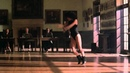 Flashdance - Final Dance / What A Feeling 1983