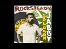 Solomon Jabby - Rocksteady