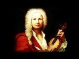 Антонио Лучо Вивальди Шедевры классической музыки.