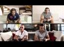 Super sfida FIFA 14 Insigne e Destro vs El shaarawy e Sacchi