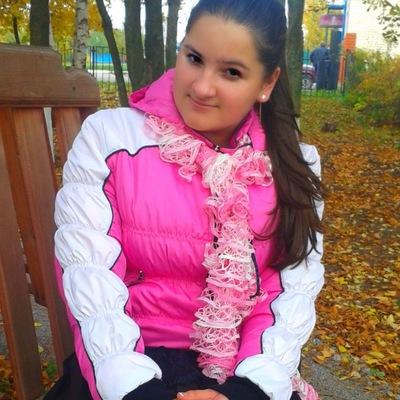 Алена Лисачева, 4 января , Калининград, id141365581
