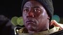 Боцман-старшина Брашир. 9 часов 31 минута. Правильная сборка. Военный ныряльщик (2000) год.