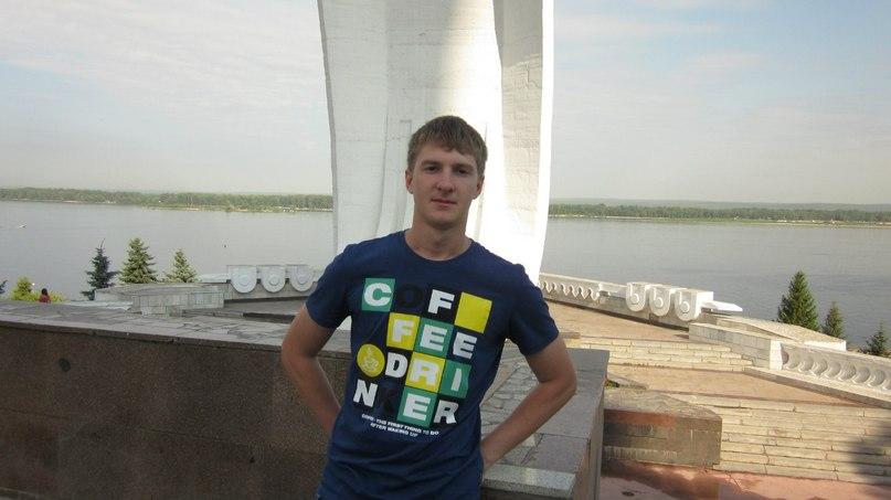 Дмитрий Прыгунов |