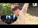 NOW Lee Joon Gi