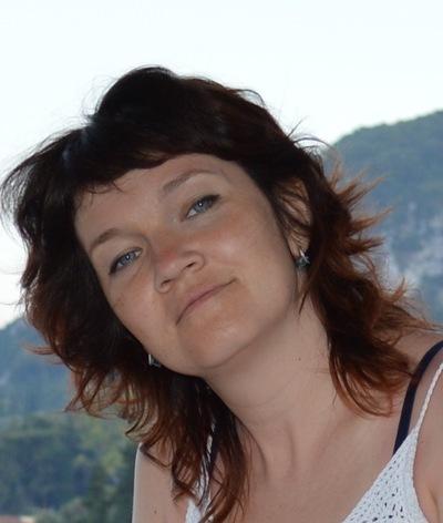 Юлия Помешкина
