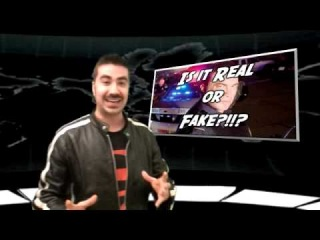 AJ TV: Steven Seagals Lawman Preview