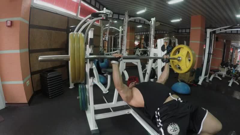Тренировка груди прокачка грудных мышц nhtybhjdrf uhelb ghjrfxrf uhelys vsiw