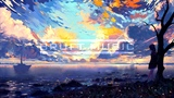 Музыка Для ИГР 2018 #38- Спокойная музыка