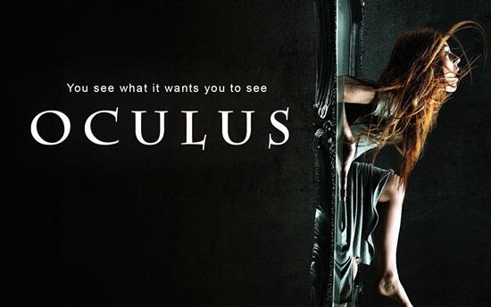 Oculus The Impaler In Hindi Dubbed Torrent
