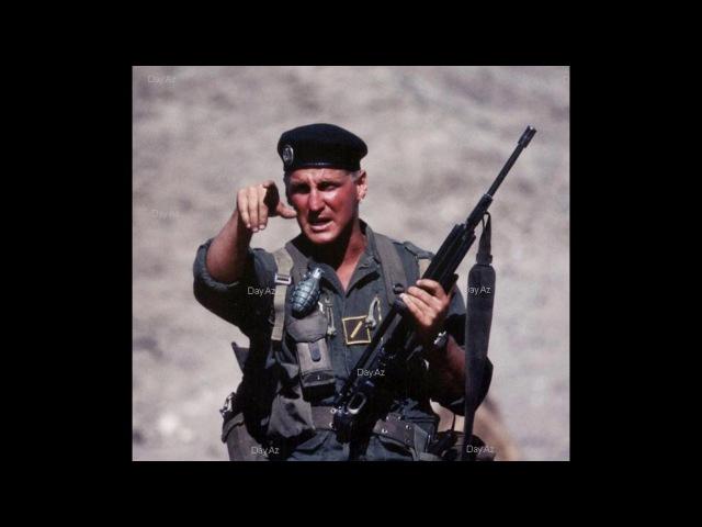 ЗАБЫТЫЕ ЗВЕЗДЫ 80-90х ДЖЕРРИ ТРИМБЛ