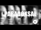 PARADOX SAL