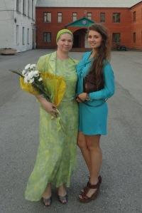Наташа Марченко, 1 января , Кемерово, id63713469