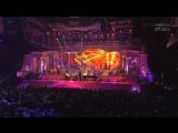 Эта музыка сделает вас счастливее! Yanni Live! The Concert Event! - 09. For All seasons (2006 HD)