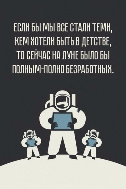 -_zEdUcDOVE.jpg