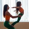 "Йога в Орле Студия йоги  "" Yoga Практика """