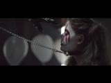 Motionless In White - Necessary Evil (feat. Jonathan Davis of Korn)