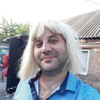Виталий Головкин