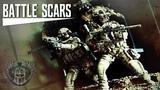 U.S. Special Ops TRIBUTE Navy SEALS -