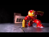 Marvel Collector Corps Teaser