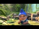 Gnomeo & Juliet (2011) full movie NL