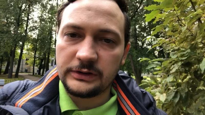Аудиореклама - раковая опухоль Челябинска