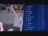 Опять 25! Обзор 10 тура мужской Суперлиги. Review of 10th round of men`s Superleague!