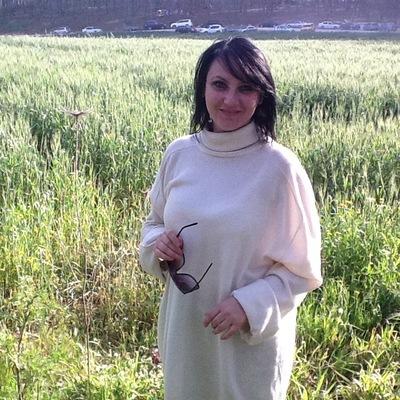 Екатерина Савченко-Шипило, 2 июля , Киев, id203247404