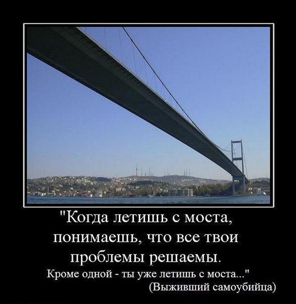 http://cs14115.userapi.com/c7008/v7008113/1345/Wjwo1wdncoM.jpg