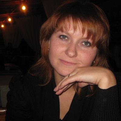 Елена Зотова, 8 марта 1981, Энгельс, id156852012