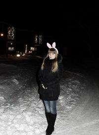 Снежана Грязнова