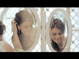 Giovanna Antonelli - Oh Pretty Woman