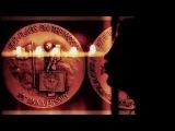 Николай Леонов - Кукловоды Майдана. -Живи брат в сердцах наших.Память вечная тебе- Погиб 26.05.2014 под Донецком