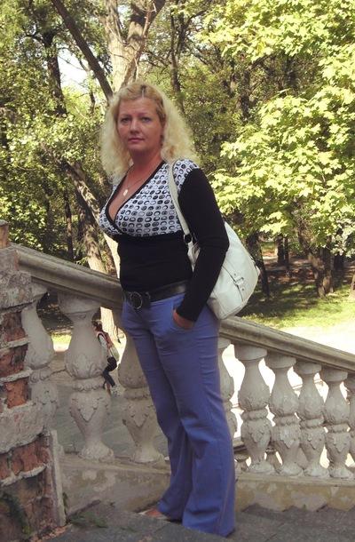 Наталия Палиенко, 24 августа , Днепропетровск, id139946543