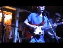 CINDY - Всё с тобой прошли (Live AmBar)