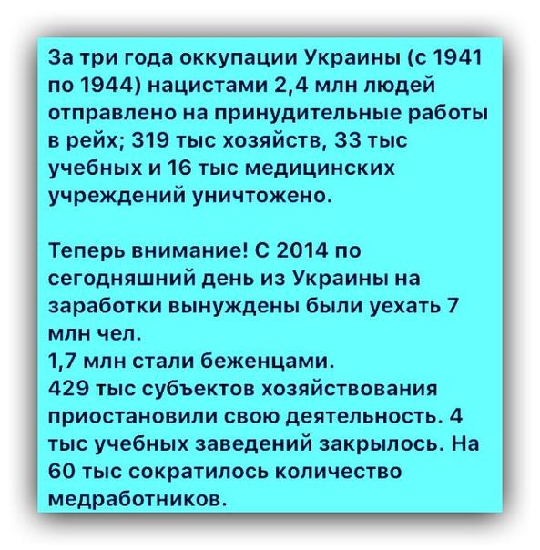 https://pp.userapi.com/c846419/v846419508/15cdca/_CwHkhNOt7Q.jpg