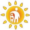 Солнечные Человечки