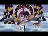 Marilyn Manson - This is Halloween (One Piece)