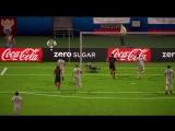 FIFA 18 World Cup Russia 2018-Россия-Хорватия 1/4 финала.
