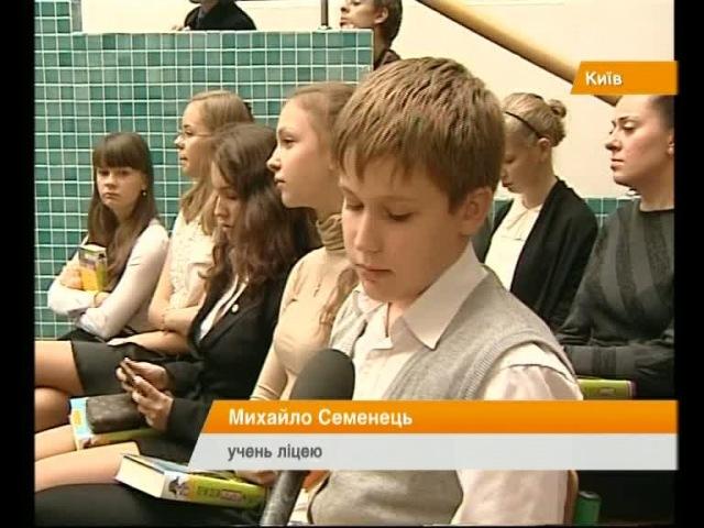 Видео новости - А-БА-БА-ГА-ЛА-МА-ГА издало книгу, запрещенную в СССР | «Факты»