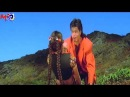 Dekha Tujhe Toh Full Song HD BluRay DTS Shahrukh Khan & Madhuri Dixit Koyla