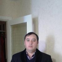 Khikmatullo Rakhimov