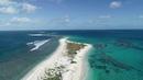 1 EastIslandFlyBy Drone Pilot Kristian McDonald University of Hawai'i at Mānoa