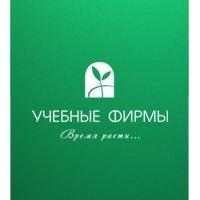 Учебные фирмы России