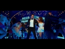 """""""The Disco Song- Disco Deewani""""- OST Student Of The Year (2012)"""