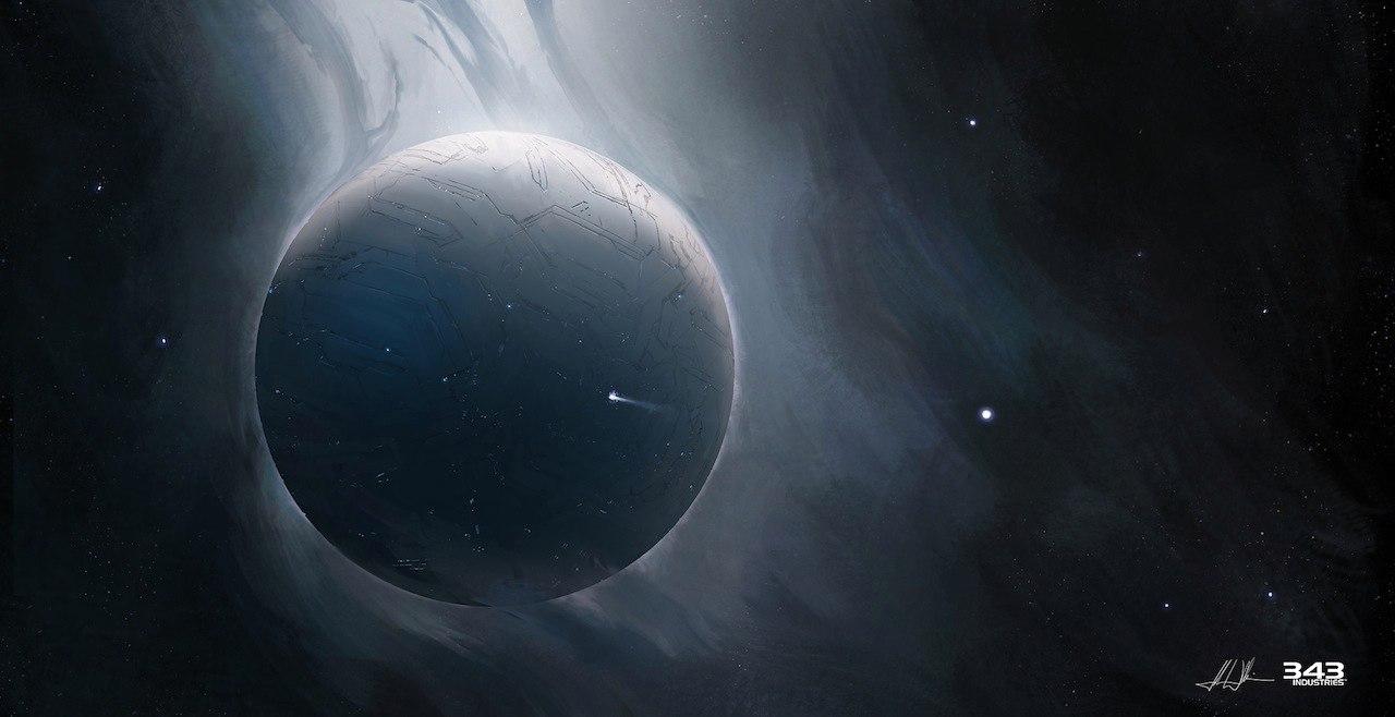 Звёздное небо и космос в картинках V0y1ii_poB8