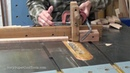 1015 MiterSet Miter Gauge Jigs 3 of 5