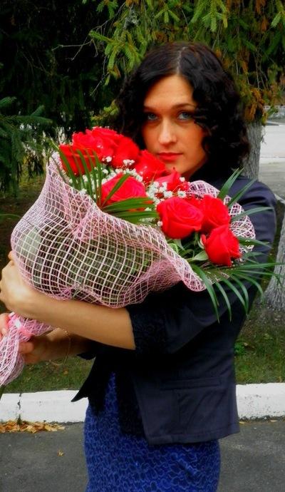 Zhenichka Fursenko, 23 февраля 1990, Николаев, id106293295